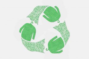 recycle, reuse, sustainability